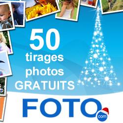 250x250-christmas-tirages-FR-50