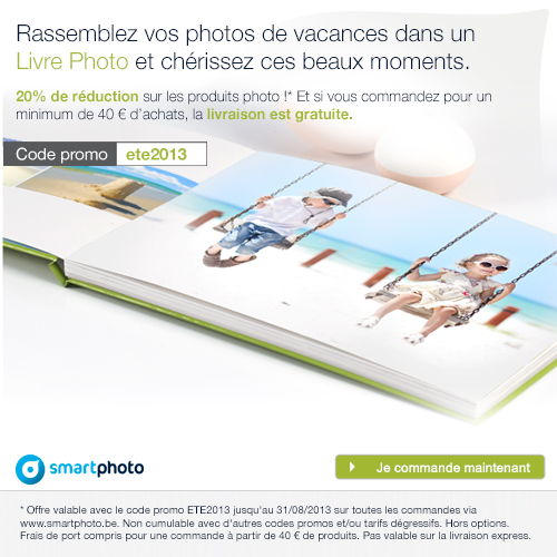 smartphoto-reduction-livres-photo-belgique